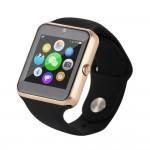 TenFifteen Q7SE Smartwatch Phone