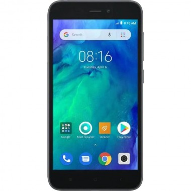 Redmi 5a Price In Bangladesh 2019 - Gadget To Review