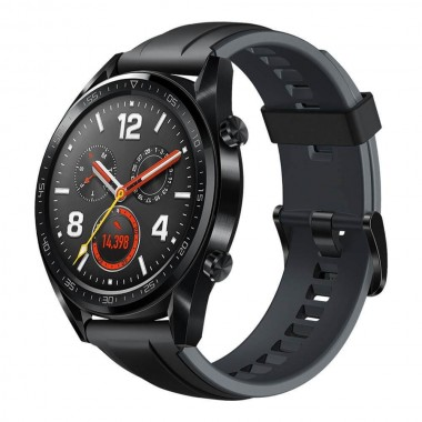 Huawei Watch GT Sport Smart...