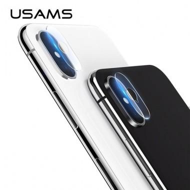 USAMS Camera Lens Screen...
