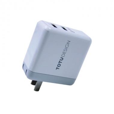 Totu Design Quick Charge...