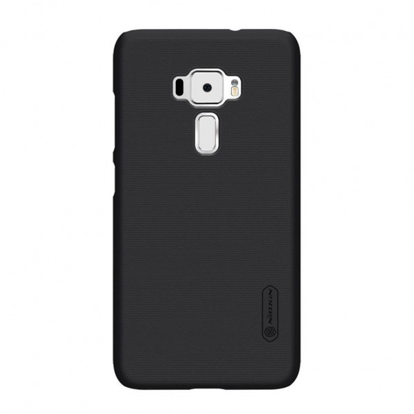 brand new beedd ce9c5 Nillkin Frosted Shield Back Cover for Asus Zenfone 3 (ZE520KL)