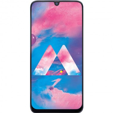 Samsung Galaxy M30 4GB 64GB...
