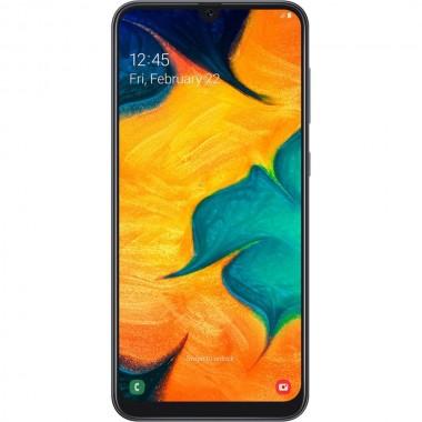 Samsung Galaxy A30 4GB 64GB...