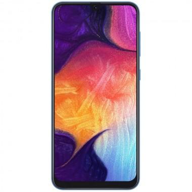 Samsung Galaxy A50 4GB 64GB...