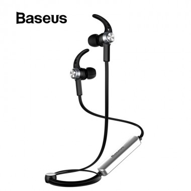 Baseus B11 Wireless...