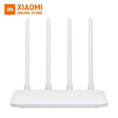 Xiaomi Mi 4C WIFI Router 4...