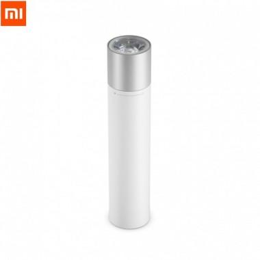 Xiaomi MI Portable LED...