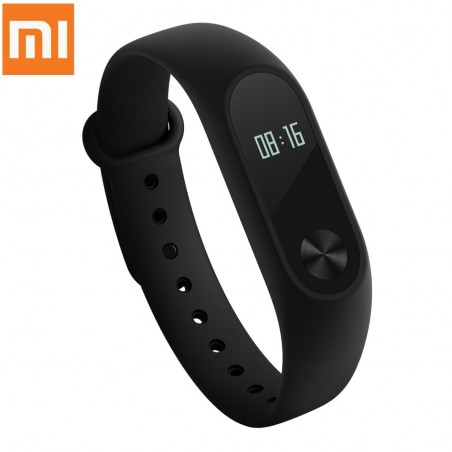 Xiaomi Mi Band 2 Smart Watches for Android iOS