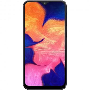 Samsung Galaxy A10 2GB 32GB...