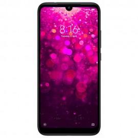 Xiaomi Redmi Y3 4GB 64GB Smartphone