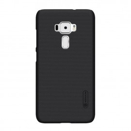 Nillkin Frosted Shield Back Cover for Asus Zenfone 3 (ZE552KL)