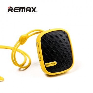 Remax RB-X2 Mini Wireless...