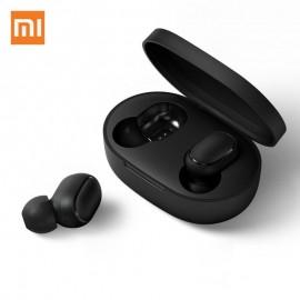 Xiaomi Redmi Airdots Bluetooth Earphones Youth Mi True TWS Headset