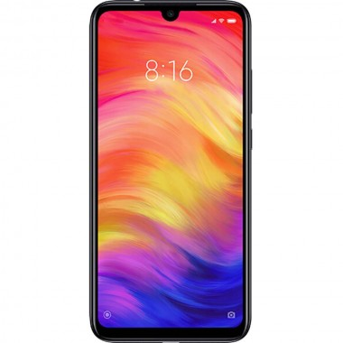 Xiaomi Redmi Note 7 4GB...