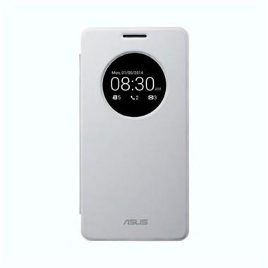 Asus ZenFone 5 View Flip...