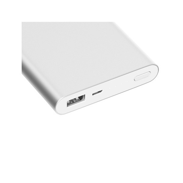 Xiaomi Mi Power Bank 2 10000mah Best Price In Bangladesh Powerbank Slim 10000ma Stock