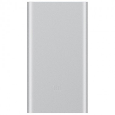 Xiaomi Mi Power Bank 2...