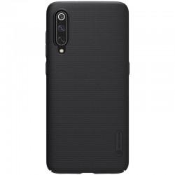 Nillkin Xiaomi Mi 9 Super...