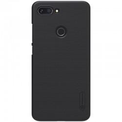 Nillkin Xiaomi Mi 8 Lite...