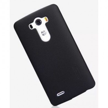 Nillkin LG G3 Super Frosted...