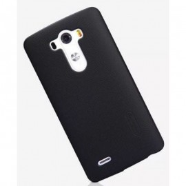 Nillkin LG G3 Super Frosted Shield Matte cover case