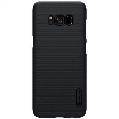Nillkin Samsung Galaxy S8...