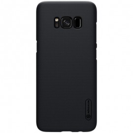 Nillkin Samsung Galaxy S8 Plus Super Frosted Shield Matte cover case