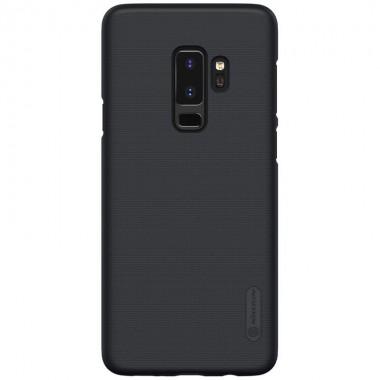 Nillkin Samsung Galaxy S9...