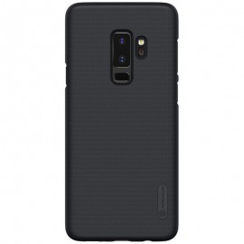 Nillkin Samsung Galaxy S9 Plus Super Frosted Shield Matte cover case