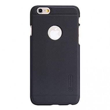 Nillkin Apple iPhone 6 / 6S...