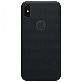 Nillkin Apple iPhone XS, iPhone X  Super Frosted Shield Matte cover case