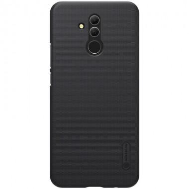 Nillkin Huawei Mate 20 Pro...