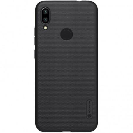 Nillkin Xiaomi Redmi Note 7 Super Frosted Shield Matte cover case