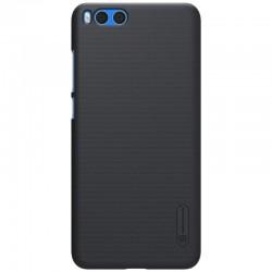 Nillkin  Xiaomi Mi Note 3...