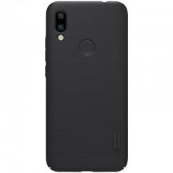 Nillkin Xiaomi Redmi 7...