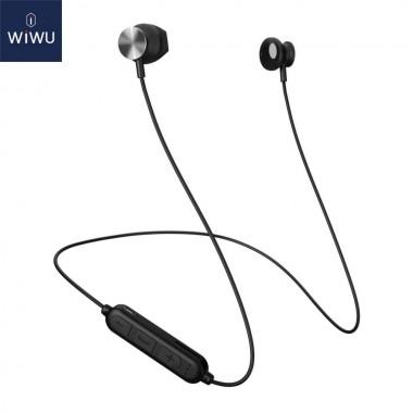WiWU EarZero Pro Bluetooth...