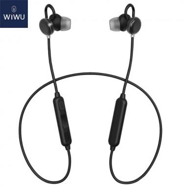 WiWU EarZero III Bluetooth...