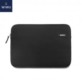 WIWU Classic Sleeve Bag for Apple MacBook Pro 15