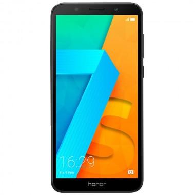 Huawei Honor 7s 2GB 16GB...