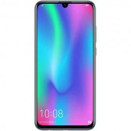 Huawei Honor 10 Lite 3GB 32GB Smartphone