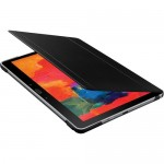 Samsung Book Cover for Galaxy Tab Pro / Note Pro 12.2 (Black)