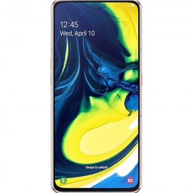 Samsung Galaxy A80 8GB...