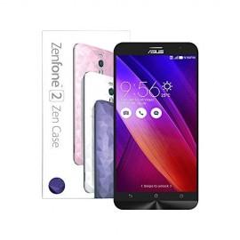 Zencase for Asus Zenfone Selfie 5.5inch
