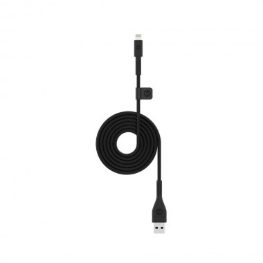 Mophie PRO Cable USB-A to...