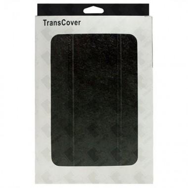 TransCover for Lenovo Tab A8