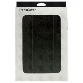 TransCover for Lenovo Tablet A7600