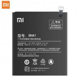 Xiaomi MI Redmi Note 4 Phone Replacement Battery BN41