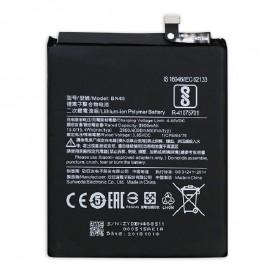 Xiaomi MI Redmi Note 6 Phone Replacement Battery BN46
