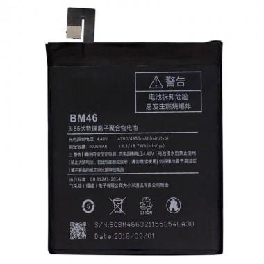 Xiaomi MI Redmi Note 3 Pro...
